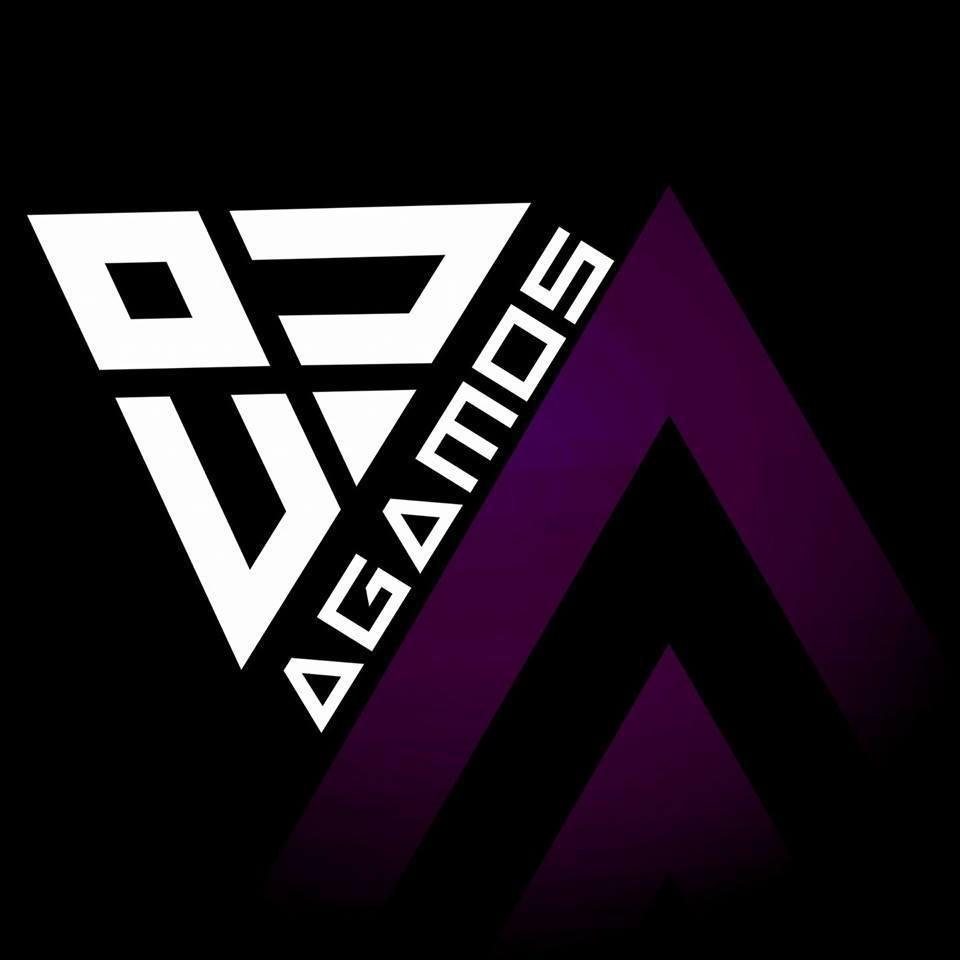 Agamos Logo